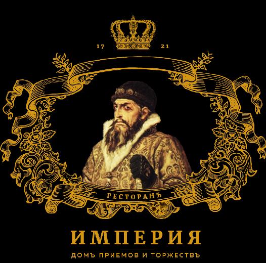 Дом Приемов